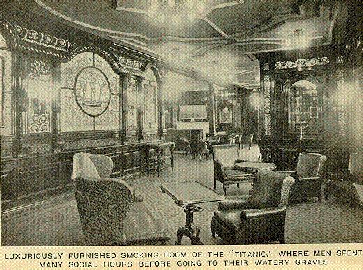 Titanic: Original 1912 Memorial Book- Pictures: www.mfulcher.com/ztitanic/pict11.html